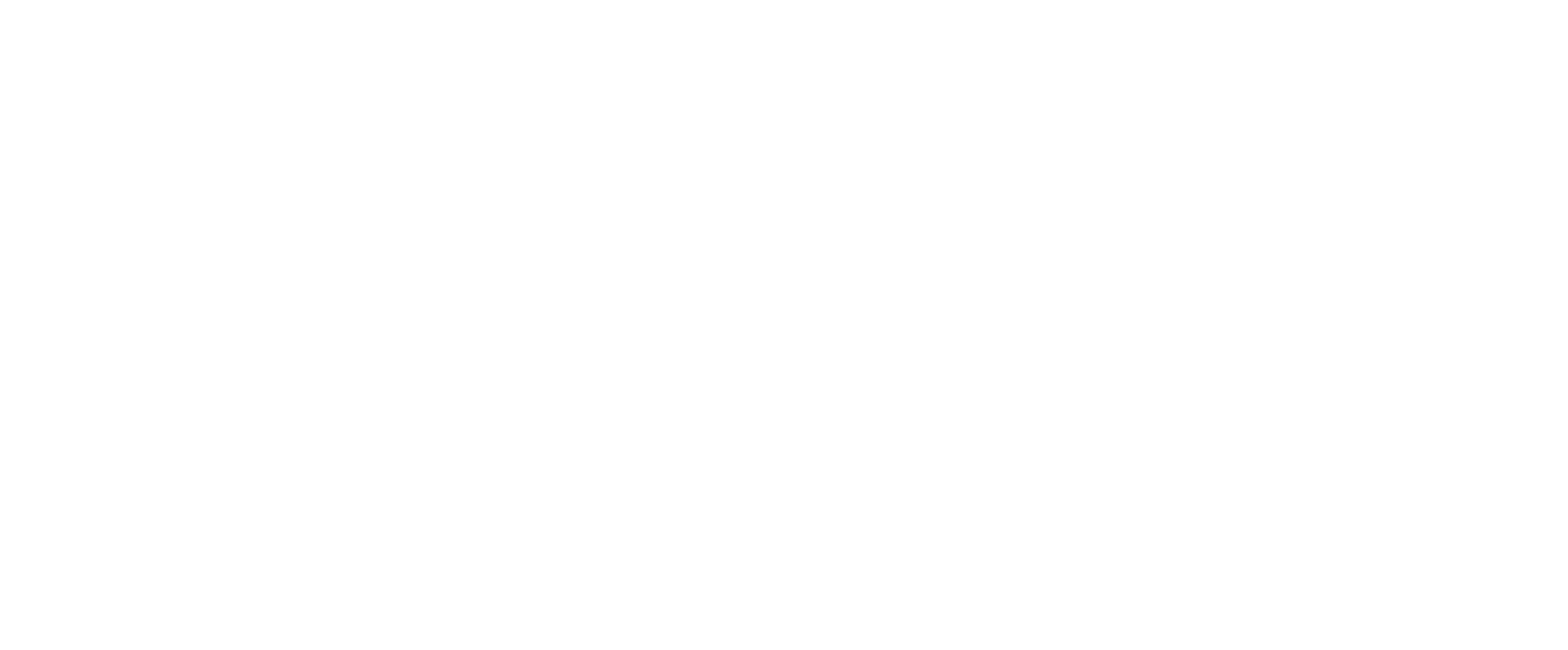 Fueling Passion in Your Career: The Road to Becoming a
