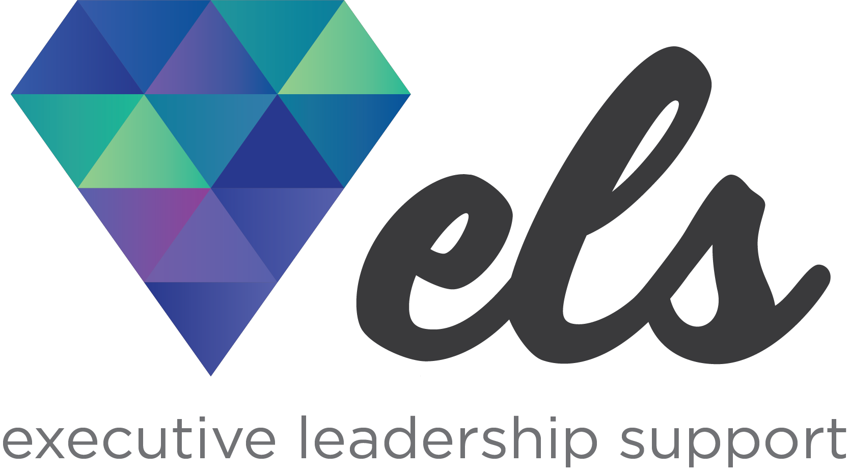 Executive Leadership Support